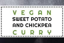 Veggie gluten free