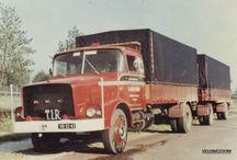 Legendary & Oldtime AEC Trucks / Trucks of the Legendary,Oldtime & Extinted brand,AEC.