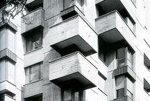 Architettura Milanese