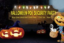 Annke Deals & Giveaways / You can find allpromotional deals, gifts, giveaways here from ANNKE Security. Including Black Friday deals, Christmas sales, New year discounts,etc.