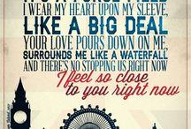 @wesome lyrics