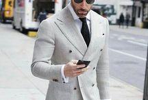 Luxury Linen Look