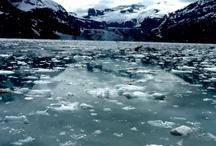 Alaska Dreams