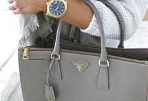 bags outfits shoes / by c