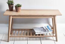 Furnitures ideas