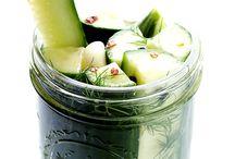 Pickling made easy