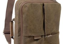 32 Laptop Bags & Cases National Geographic Men