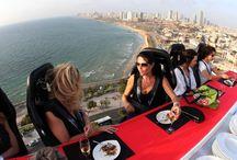 Adventures in Dining!❤️