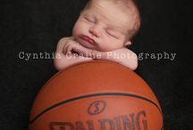 Baby Spalding