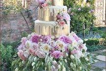 Beautyfull cakes