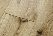 Wood - Fa