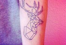 tattuajes