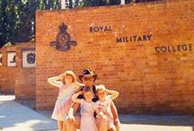 Australian Vietnam Veterans, Agent Orange Veterans/Family -www.covvha.net