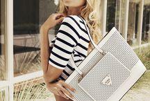 Handbags inspiration