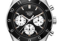 Watches / #Clock #elegance #wear