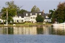 Homes from the movies / Beautiful homes from various movies