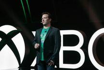 Xbox One, Forza Horizon 3, Gears of War 4, Jeu, Microsoft, Précommande, Xbox One S