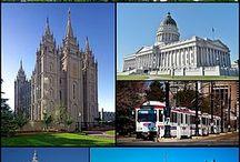 Salt Lake City, Utah - Wedding Selections / Welcome to MY WEDDING SELECTIONS NETWORK! Check out our selection of Salt Lake City, Utah Wedding Professionals!weddingselections.com