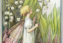 Pictures of Lily / inspiration-lilyofthevalley-lily-may-flower-white-communication-agence-backwash