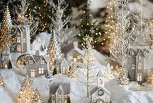 Home Decor Winter 2016 / Home decoration suggestions