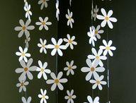 spring / Kevät spring