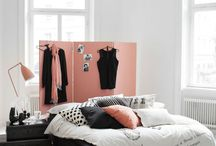 Apartment / by Kristina Zenone