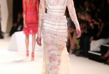 Inspirational dresses / by Bridalwave