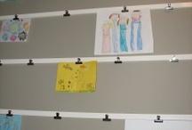 Decorating- KIDS