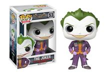 Must Have Funko Pop!