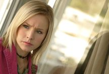 FANDOM - Veronica Mars Movie Madness