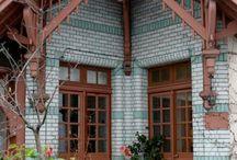 Maison / Fingle, maison de cuisine, un lieu pour organiser des cours de cuisine privés, séminaires, teambuilding, déjeuners ou diners privés.