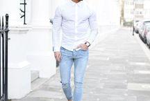 hommes (vêtements)