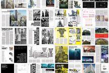 eVolo Print Books / by eVolo