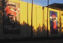 Batman v Superman Dawn of Justice Posters /  Studios  Warner Bros. Burbank,California