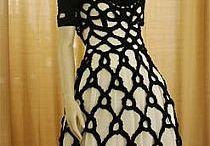 sukienka 3