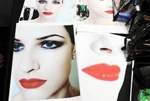 Beauty FW12-13