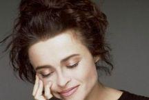 Helena Bonham Carter ❤