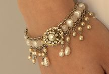 Lovely jewelry