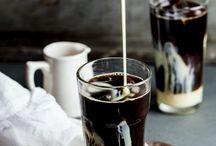 Drinks / by ilgilibilgili .com