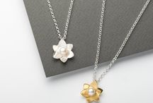 Daffodil Jewellery Collection