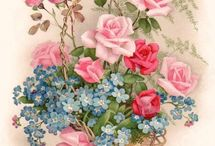 kwiatowe przydasie