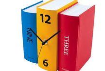 Daha Önce Görmediğiniz Dünyanın En İlginç Duvar Saatleri / Daha Önce Görmediğiniz Dünyanın En İlginç Duvar Saatleri  http://www.dekordiyon.com/dunyanin-en-ilginc-duvar-saatleri/  #İlginçDuvarSaatleri