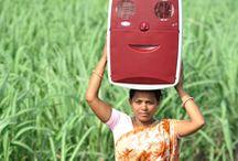rural technology