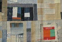 Fabric / by Jemma Kamara