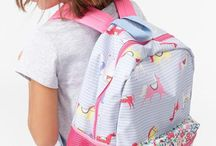 Joules SS16