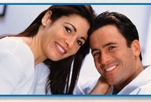Smile Makeovers Dentistry Wilmington NC / Cosmetic dentist, Gregory B. Garrett, DDS in Wilmington NC 28403 is the best choice smile makeovers. Dr. Garrett's cosmetic dental treatment services include: white dental fillings, teeth whitening, dental crowns, white dental fillings and dental implants all to achieve a beautiful natural smile. http://wilmingtonsmiles.net/cosmetic_dentistry_wilmington_nc.html