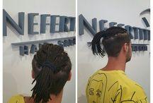 nefertiti hair salon in naples