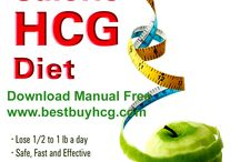 800 Calorie HCG Diet for 2014 / Miami based endocrinologist & weight loss expert releases his most potent HCG diet drops fortified with fat burning amino acids & African mango seed extract. Lose up to 5 lbs/wk without hunger or cravings.. Dr Lipman has added hundreds of foods &drinks to his 800 calorie HCG diet including 7 different breakfasts. He has added frozen prepared dinners, high protein, zero carb, low fat shakes and bars as snacks and meal replacements as well as numerous, pleasing snacks.