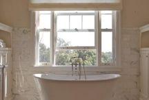 Bath housey