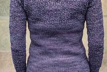 sweater/pulóver